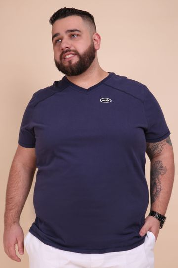 CAMISETA-PLUS-SIZE-STONE_0004_1