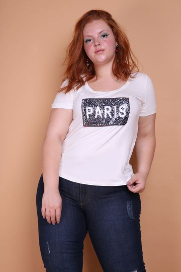 T-SHIRT-PLUS-SIZE-COM-PAETE-DUPLA-FACE_9514_1