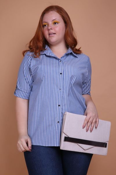 CAMISA-LISTRA-PLUS-SIZE_0004_1