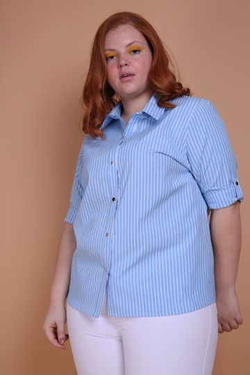 CAMISA-LISTRA-PLUS-SIZE_0003_1
