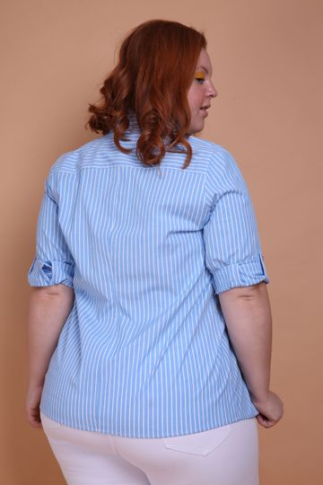 CAMISA-LISTRA-PLUS-SIZE_0003_3