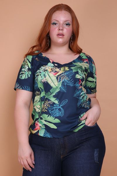 BLUSA-PLUS-SIZE-ESTAMPADA_0004_1