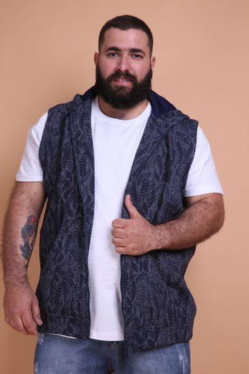 Colete-masculino-plus-size