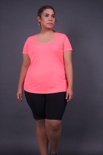 Blusa-fitness-plus-size