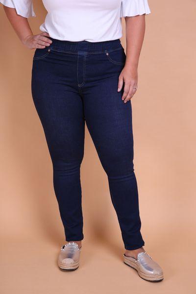 Legging-jeans-plus-size