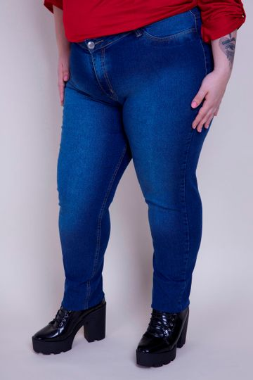 Legging-jeans-elastano-plus-size