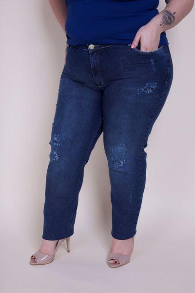 Skinny--destroyed-feminino--plus-size
