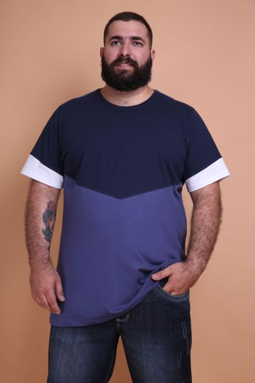 CAMISETA-PLUS-SIZE-COM-RECORTE_0003_1