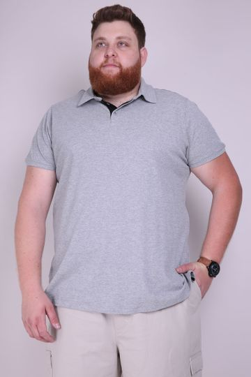 POLO-PLUS-SIZE-MESCLA_0011_1