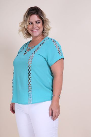 BLUSA-PLUS-SIZE-BUBBLE_0031_1