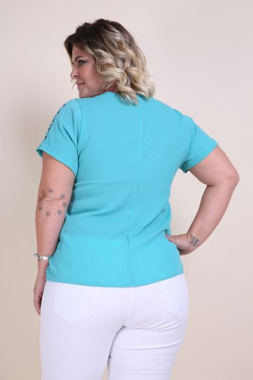BLUSA-PLUS-SIZE-BUBBLE_0031_3