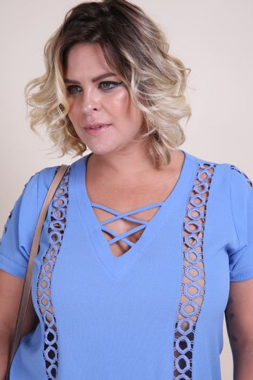 BLUSA-PLUS-SIZE-BUBBLE_0003_3