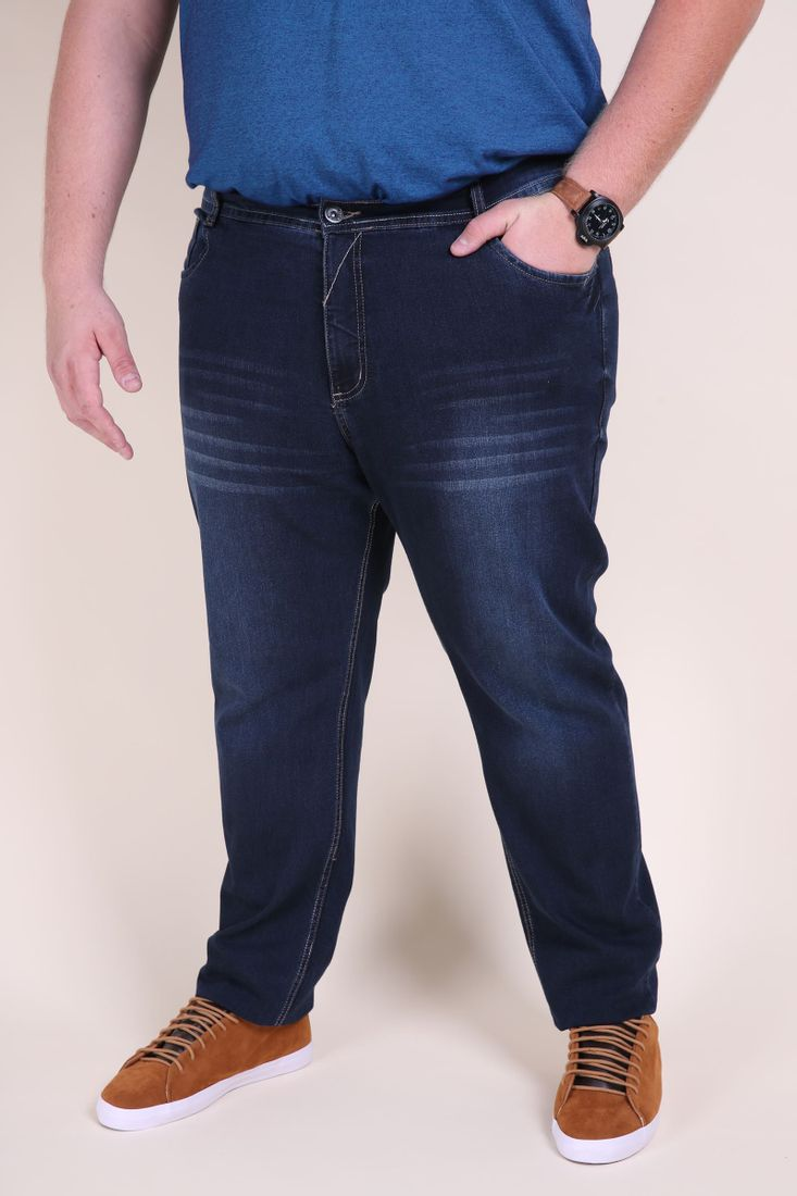 SKINNY-JEANS-CONFORT--BLACK-BLUE_0102_1