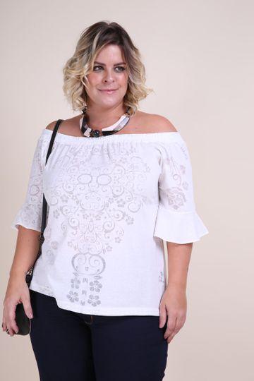 Batinha-ombro-a-ombro-plus-size