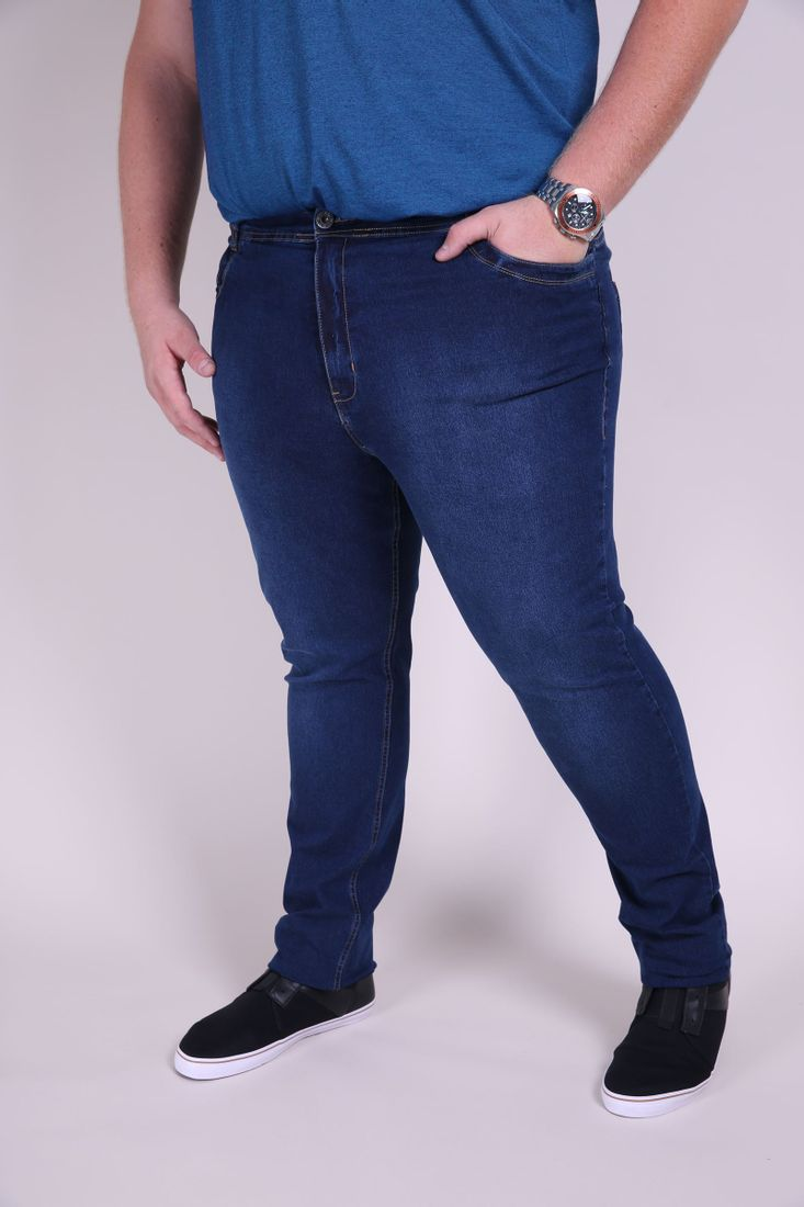 SKINNY-CONFORT-PLUS-SIZE_0102_1