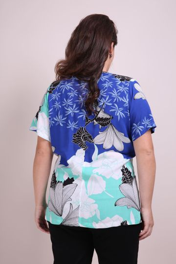 BLUSA-ESTAMPA-FLORAL-PLUS-SIZE_0003_3