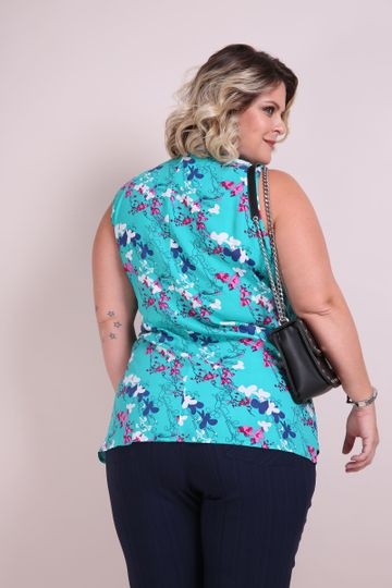 REGATA-TRANSPASSADA-PLUS-SIZE_0031_3