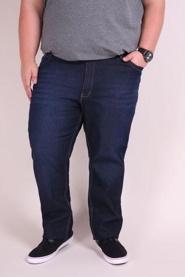 CALCA--JEANS-CONFORT--BLACK-BLUE_0102_1