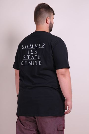 CAMISETA-MASCULINA-SUMMER-PLUS_0026_3
