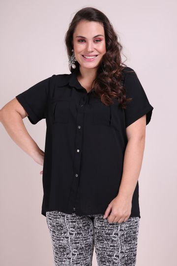CAMISA--CREPE--BUBLE-PLUS_0026_1
