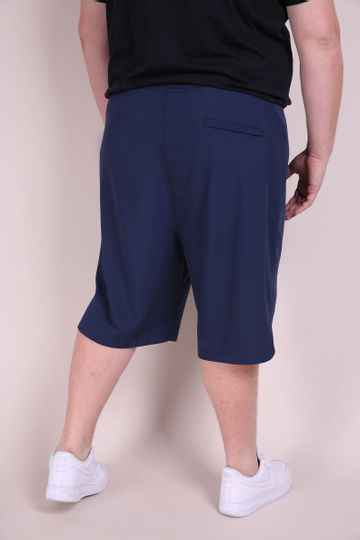 BERMUDA-TACTEL-PLUS-SIZE_0004_3