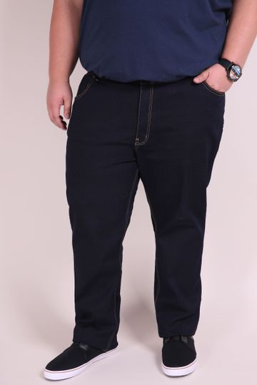 SKINNY--JEANS-CONFORT-BLACK-BLUE_0102_1