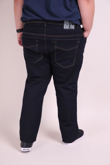 SKINNY--JEANS-CONFORT-BLACK-BLUE_0102_3
