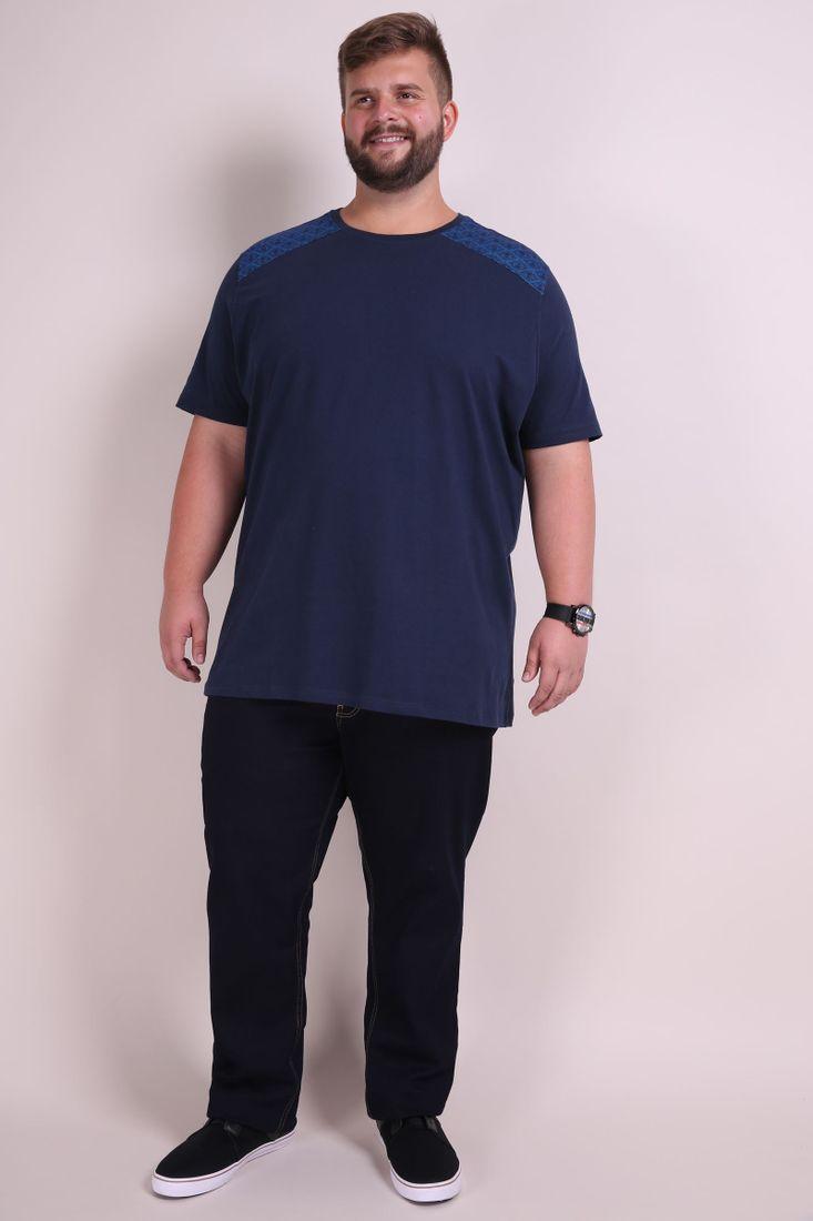 SKINNY--JEANS-CONFORT-BLACK-BLUE_0102_1