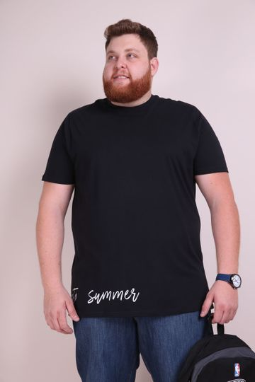 CAMISETA-PLUS-SIZE-DIVE-INTO-SUMMER_0026_1