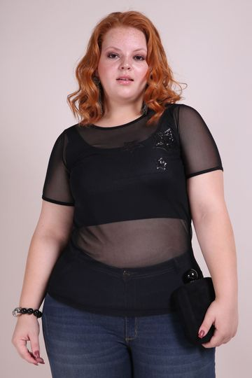 BLUSA-COM-TULE-E-PATCH-PLUS-SIZE_0026_1