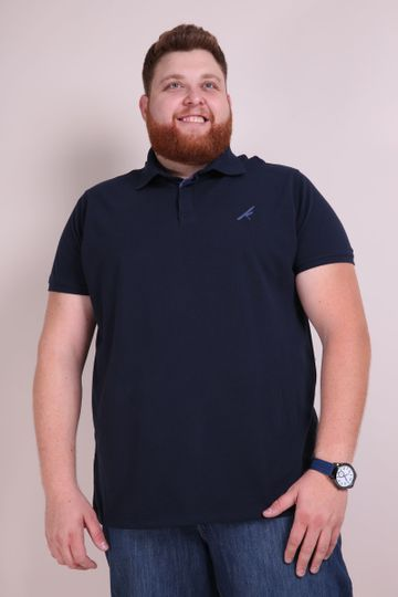 POLO-K-PIQUET-PLUS-SIZE_0004_1