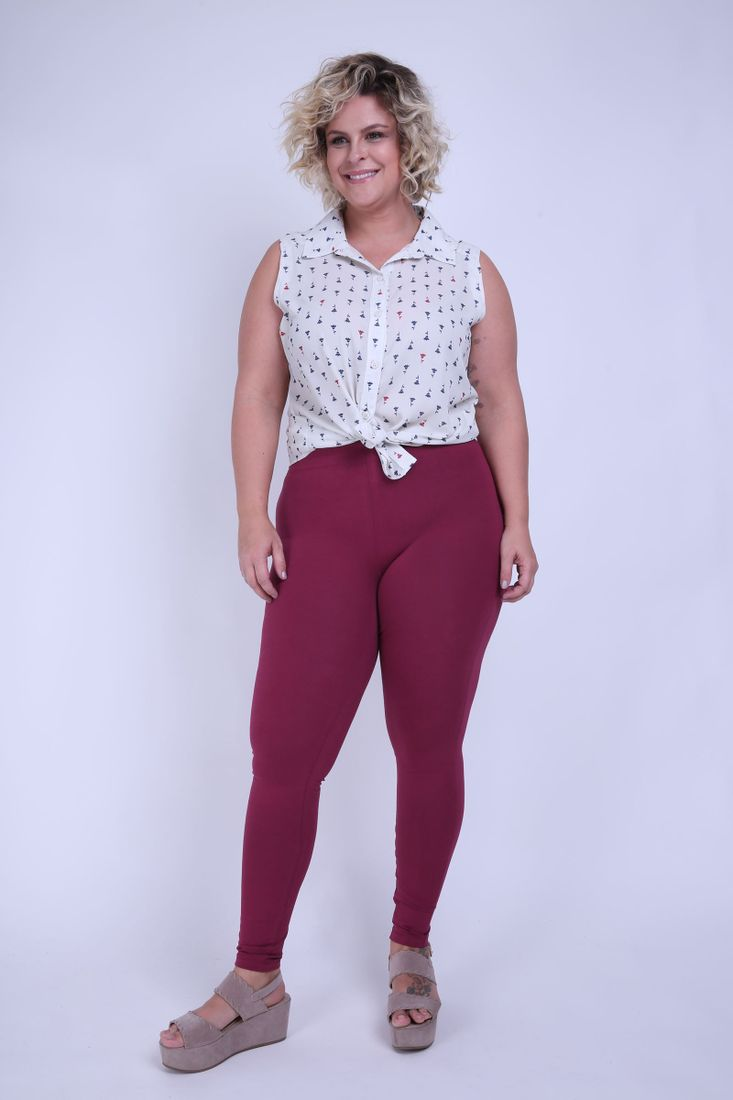 CALCA-FUSO-PLUS-SIZE-COTTON_0036_2