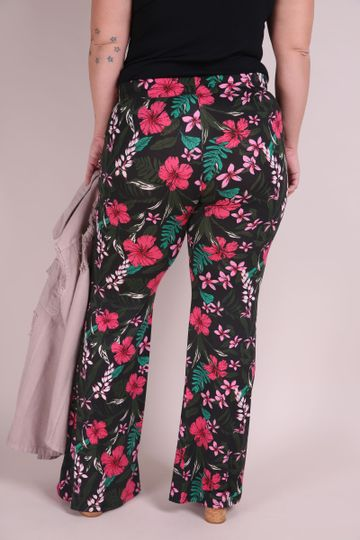 FLARE-FLORAL--PLUS-SIZE_0027_3