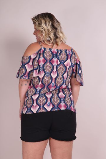 Blusa-estampada-etnica-plus