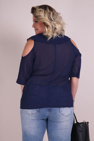 CAMISA-HI-TWIST-PLUS-SIZE_0004_3