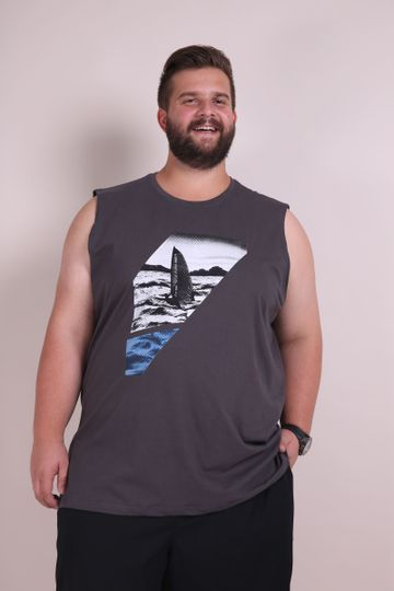 REGATA-MASCULINA-PLUS-SIZE-MAR_0012_1