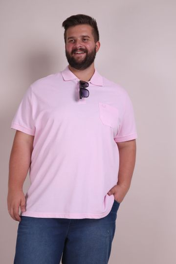 POLO-PIQUET-PLUS-SIZE_0027_1