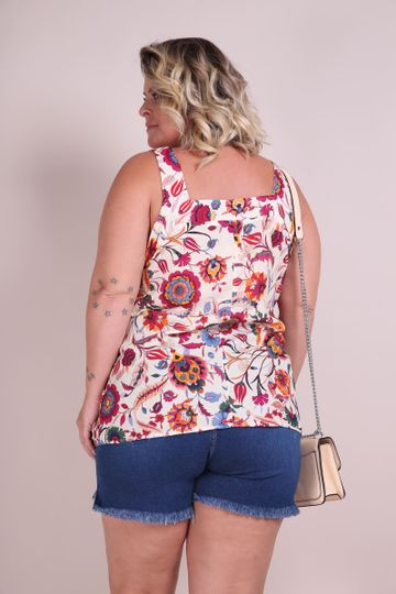 REGATA-FLORAL-PLUS-SIZE_0008_3