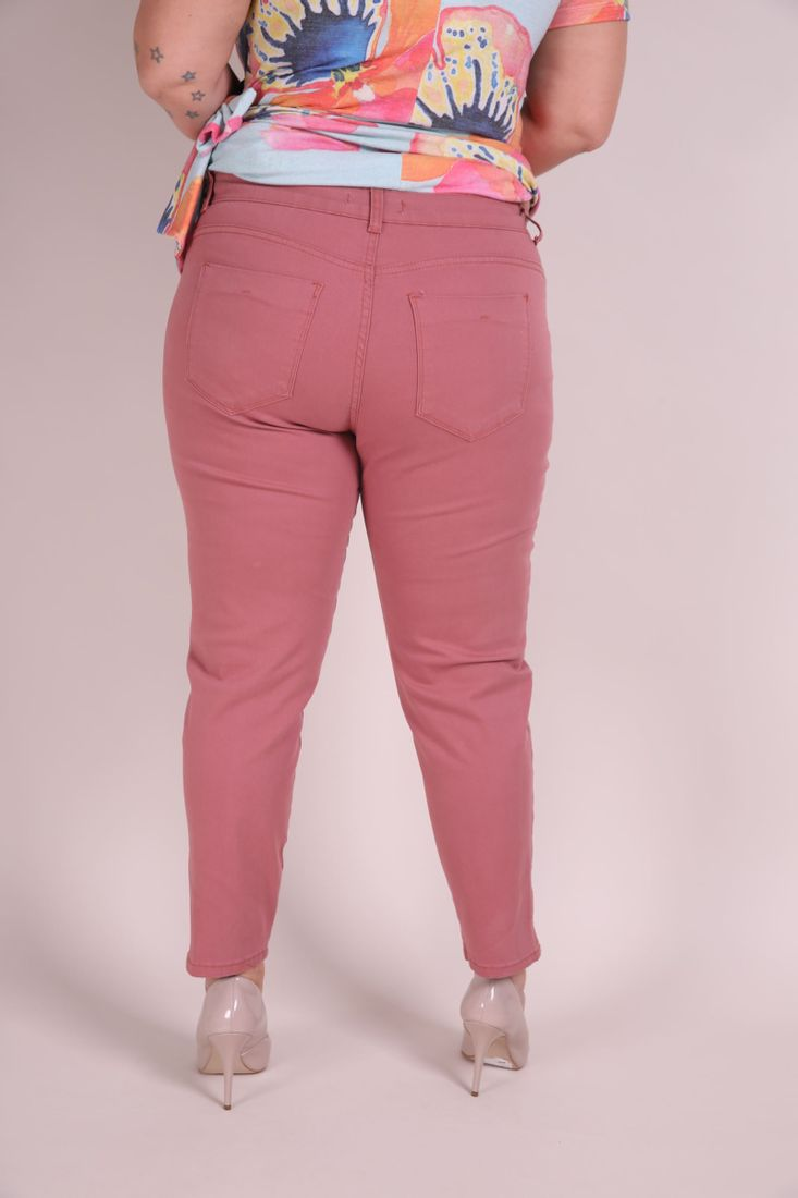 Cropped-color--plus-size