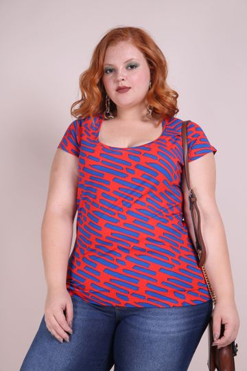 BLUSA-VISCOLYCRA-ESTAMPADA-PLUS-SIZE_0035_1