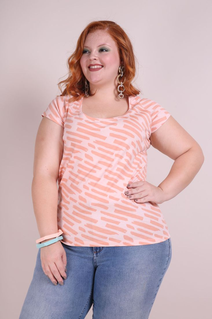 BLUSA-VISCOLYCRA-ESTAMPADA-PLUS-SIZE_0027_1
