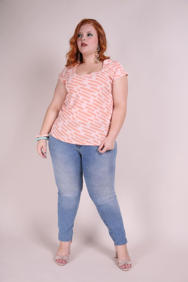 BLUSA-VISCOLYCRA-ESTAMPADA-PLUS-SIZE_0027_2