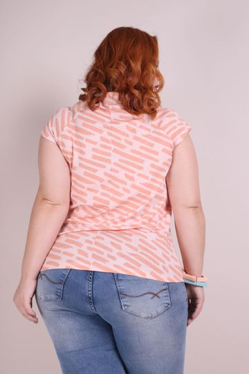 BLUSA-VISCOLYCRA-ESTAMPADA-PLUS-SIZE_0027_3