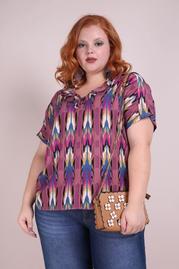 TUNICA-VISCOSE-ESTAMPADA-PLUS-SIZE_0027_1