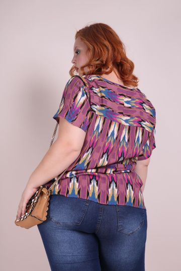 TUNICA-VISCOSE-ESTAMPADA-PLUS-SIZE_0027_3