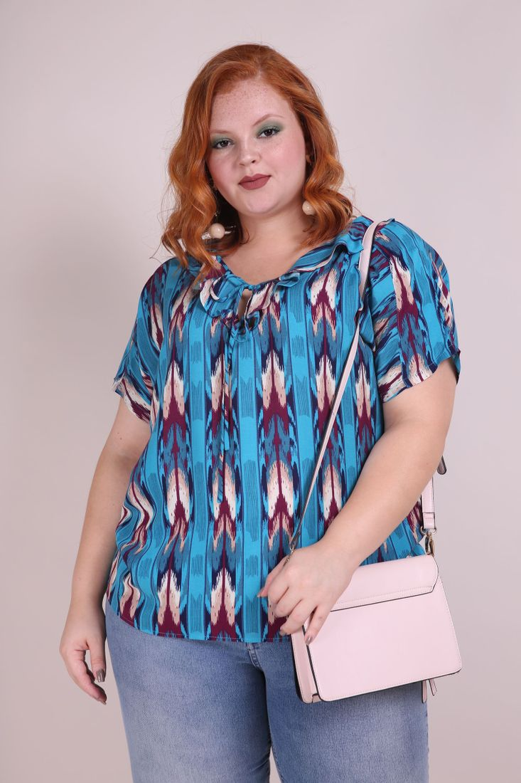 TUNICA-VISCOSE-ESTAMPADA-PLUS-SIZE_0003_1