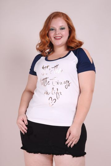 T--SHIRT-RAGLAN-PLUS-SIZE_0004_1