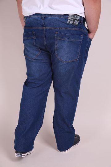 Calca-jeans-confort-detalhe--bigodes