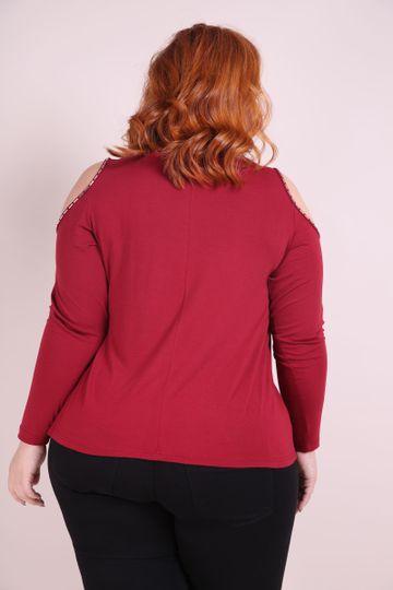 Blusa-com-abertura-no-ombro-plus-size