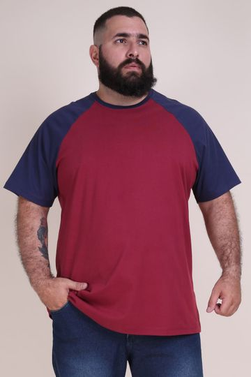 Camiseta-raglan-stonada-plus-size